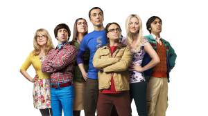 the-big-bang-theory-season-8-spoilers-and-a-first-look-at-the-new-penny