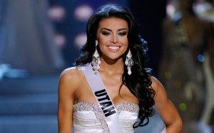 Miss-Utah130626
