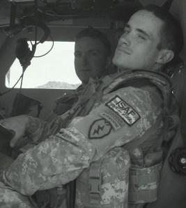 deployment3 057
