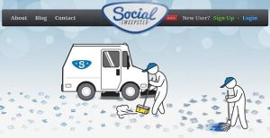 Social-Sweepster-1-062414