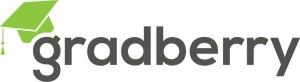 Logo No Tagline (non transparent)