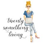 Twenty-Something-Living-Logo-650x650