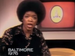oprah-winfrey-was-co-hosting-a-local-talk-show-in-baltimore